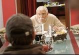 Сцена из фильма Домовой (2008) Домовой сцена 9