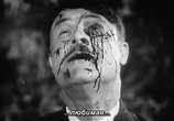 Сцена из фильма Золотой Век / L' Age D'or (1930) Золотой Век сцена 12
