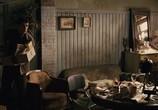 Кадр изо фильма Черная орхидея торрент 001565 ухажер 0