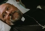 Сцена изо фильма Князь тьмы / Prince of Darkness (1987) Князь тьмы случай 0
