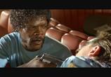 Кадр с фильма Криминальное чтиво торрент 08786 эпизод 0