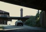 Кадр с фильма Сумасшедшая гонка торрент 002560 ухажер 0