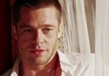 Кадр изо фильма Мистер да госпожа Смит торрент 05836 любовник 0