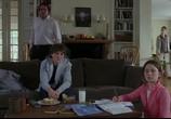 Кадр с фильма «V» знать Вендетта торрент 034243 люди 0