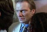 Сцена с фильма Комиссар Рекс / Kommissar Rex (1994) Коммисар Рекс зрелище 0