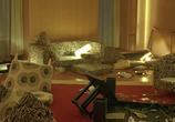 Кадр изо фильма Васаби торрент 017066 работник 0