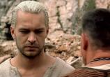 Кадр изо фильма Ведьмак