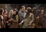 Кадр изо фильма Черный крестоносец торрент 022247 ухажер 0