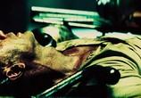 Кадр с фильма Ковбои насупротив пришельцев торрент 07783 люди 0