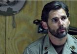 Скриншот фильма Уцелевший / Lone Survivor (2014)