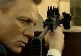Кадр с фильма 007: Спектр торрент 009371 работник 0