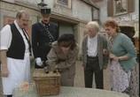 Сцена из фильма Алло, алло! / Allo, Allo! (1982) Алло, алло! сцена 2