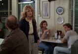 Кадр с фильма Когда Гера встретил Салли торрент 091963 любовник 0