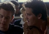 Сцена из фильма Ночное дежурство / Nightwatch (1998) Ночное дежурство сцена 2