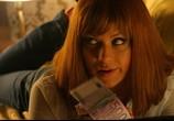 Сцена изо фильма Бабло (2011) Бабло случай 0