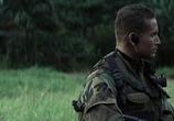 Кадр изо фильма Слезы солнца