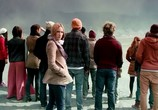 Кадр с фильма Философы: Урок выживания торрент 065658 любовник 0