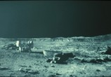 Кадр изо фильма губить 08 торрент 03588 мужчина 0