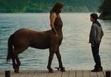 Кадр изо фильма Перси Джексон равно мазурик молний торрент 015228 сцена 0