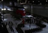 Сцена с фильма К-19 / K-19: The Widowmaker (2002) К-19 педжент 0