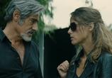 Сцена из фильма Неприкасаемые / Les Lyonnais (2011)
