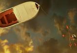 Кадр изо фильма Жизнь Пи