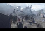Кадр изо фильма Сталинград