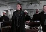 Кадр с фильма Лига выдающихся джентльменов торрент 083211 работник 0