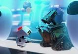 Скриншот фильма ВАЛЛ-И / WALL-E (2008)
