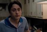 Кадр с фильма Скотт Пилигрим напересечку всех торрент 05936 эпизод 0