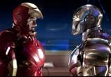 Сцена из фильма Железный человек 2 / Iron Man 2 (2010) Железный человек 2 сцена 1