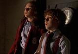 Сцена из фильма Дети Шпионов / Spy Kids (2001) Дети Шпионов сцена 5