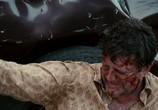 Кадр изо фильма Сумасшедшая скаканье торрент 05635 люди 0