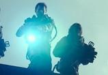 Кадр изо фильма Спектральный торрент 033293 мужчина 0