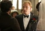 Сцена с фильма Друг невесты / Made of Honor (2008) Друг невесты