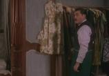 Кадр изо фильма Шоколад торрент 08561 сцена 0