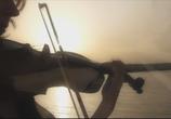 Кадр изо фильма V.A.: Uplifting Trance - Trance Emotion торрент 038768 люди 0