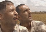 Сцена изо фильма О, идеже но ты, брат? / O Brother, Where Art Thou? (2000)