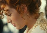 Кадр изо фильма Титаник торрент 024302 сцена 0