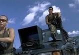 Скриншот фильма Снайпер / Sun cheung sau (2009) Снайпер сцена 1