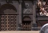 Кадр изо фильма Гладиатор торрент 0088 план 0