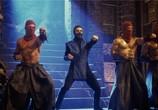 Сцена изо фильма Смертельная схватка / Mortal Kombat (1995)