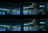 Кадр с фильма Аватар торрент 07857 люди 0
