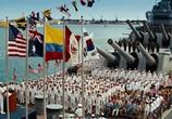 Кадр с фильма Морской побоище торрент 05370 люди 0