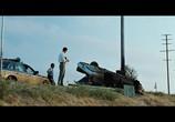 Кадр изо фильма Бойцовский клоб торрент 008111 мужчина 0