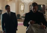 Кадр изо фильма Агенты А.Н.К.Л.