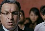 Сцена из фильма Святая дочь бога / Deiva Thirumagal (2011) Святая дочь бога (Божье дитя) сцена 7