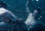 Кадр с фильма Духless 0 торрент 012841 люди 0