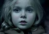 Кадр из фильма Мама торрент 022042 план 0