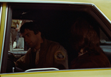 Кадр с фильма Таксист
